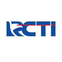 logo-rcti-rajarakminimarket