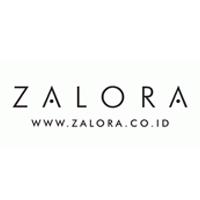 Zalora Online Shop