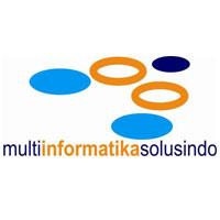 Multi Informatika Solutindo