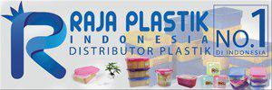 banner-rajaplastikindonesia