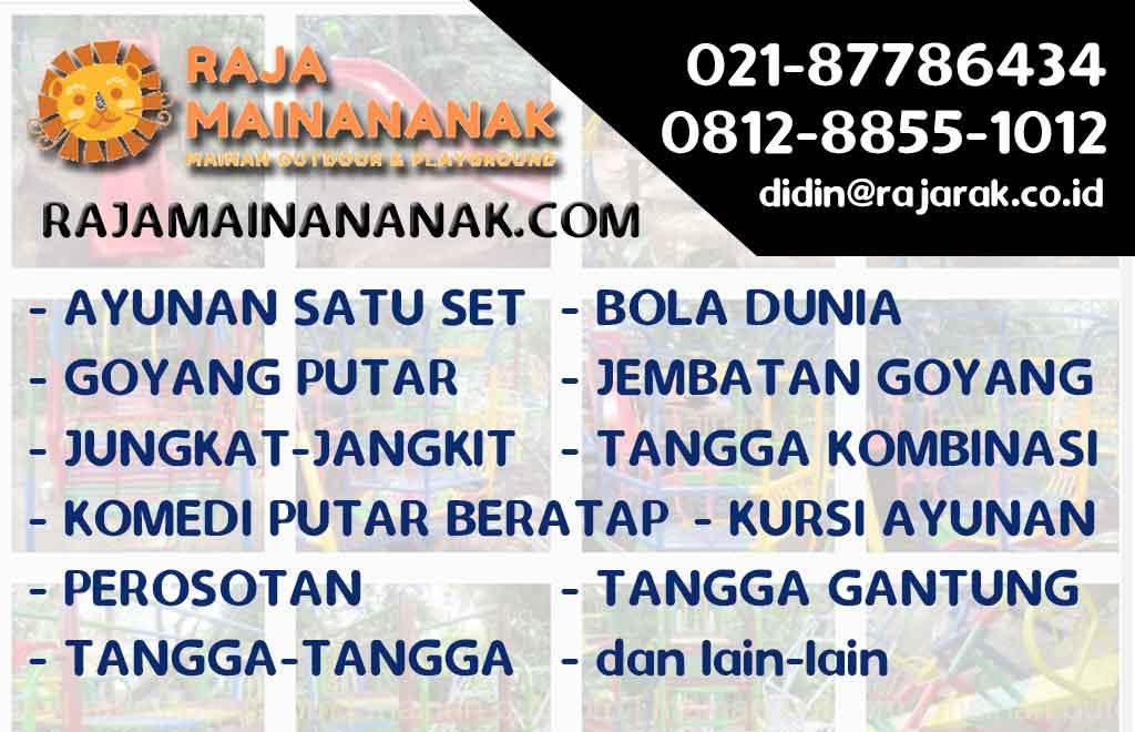 rajamainananak.com