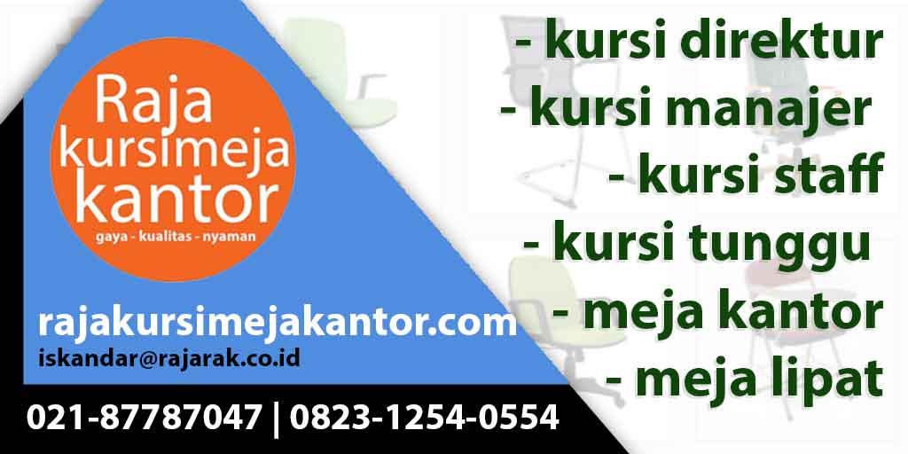 rajakursimejakantor.com