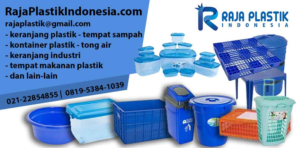 rajaplastikindonesia.com