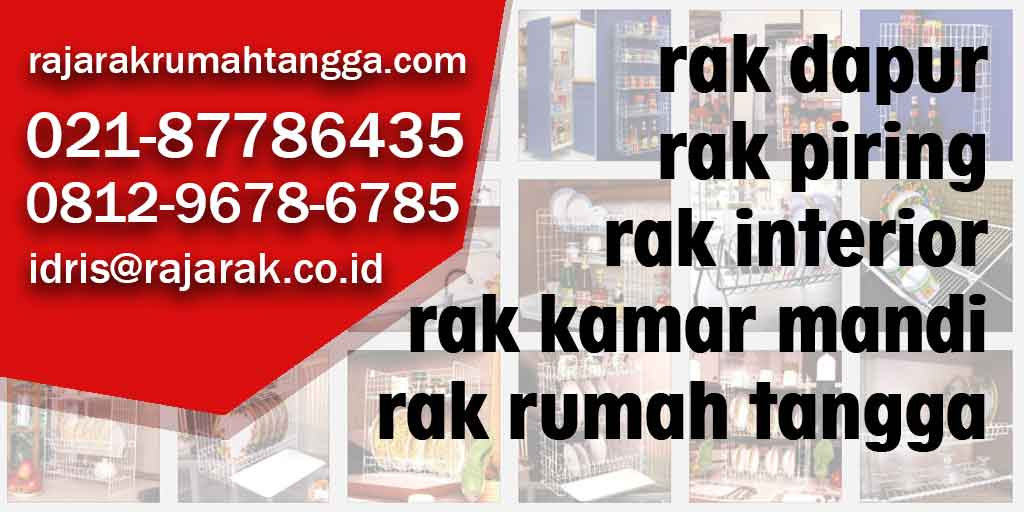 rajarakrumahtangga.com
