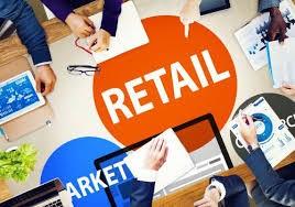 Sukses Bisnis Ritel Retail