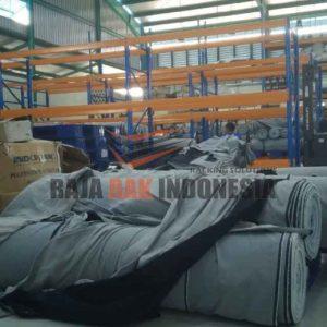 Rak Gudang Heavy Duty Pallet