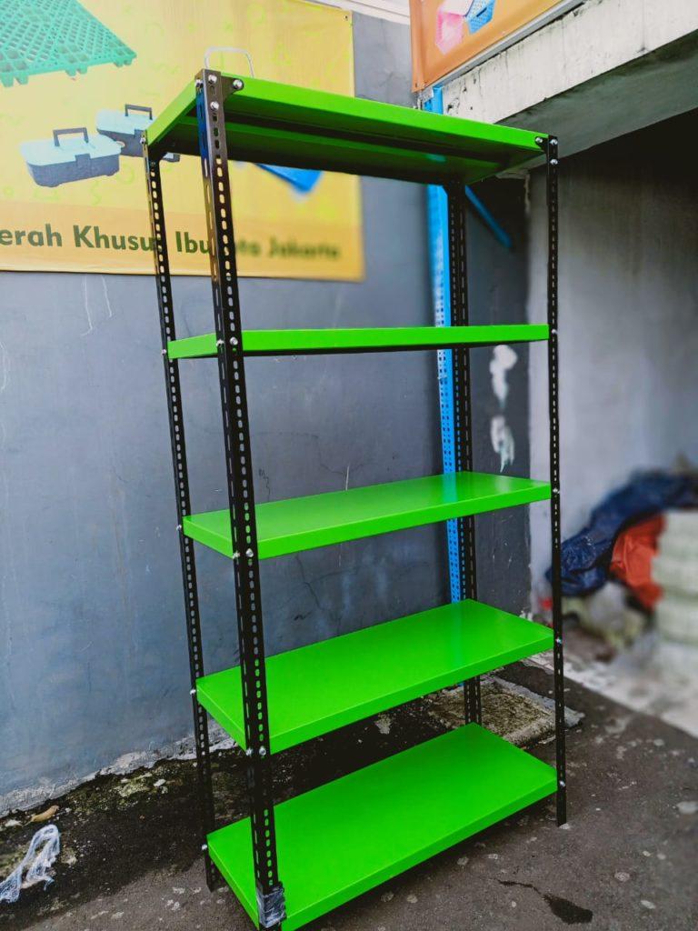RAK BESI GUDANG SIKU LUBANG SUSUN ARSIP KANTOR SERBAGUNA TIPE RK-01 | RAJA RAK TOKO adalah Distributor / Agen / Grosir / Supplier Rak Terkemuka | Jual ke seluruh kota kabupaten di Pulau Sumatera : Lampung Barat, Lampung Selatan, Lampung Tengah, Lampung Timur, Lampung Utara, Mesuji, Pesawaran, Pesisir Barat, Pringsewu, Tanggamus, Tulang Bawang, Tulang Bawang Barat, Way Kanan, Bandar Lampung, Metro, Bengkulu Selatan, Bengkulu Tengah, Bengkulu Utara, Kaur, Kepahiang, Lebong, Mukomuko, Rejang Lebong, Seluma, Bengkulu, Batanghari, Bungo, Kerinci, Merangin, Muaro Jambi, Sarolangun, Tanjung Jabung Barat, Tanjung Jabung Timur, Tebo, Jambi, Sungaipenuh, Bengkalis, Indragiri Hilir, Indragiri Hulu, Kampar, Kepulauan Meranti, Kuantan Singingi, Pelalawan, Rokan Hilir, Rokan Hulu, Siak, Dumai, Pekanbaru, Aceh Barat, Aceh Barat Daya, Aceh Besar, Aceh Jaya, Aceh Selatan, Aceh Singkil, Aceh Tamiang, Aceh Tengah, Aceh Tenggara, Aceh Timur, Aceh Utara, Bener Meriah, Bireuen, Gayo Lues, Nagan Raya, Pidie, Pidie Jaya, Simeulue, Banda Aceh, Langsa, Lhokseumawe, Sabang, Subulussalam, Ogan Komering Ulu, Ogan Komering Ulu Timur, Ogan Komering Ulu Selatan, Ogan Komering Ilir, Muara Enim, Lahat, Musi Rawas, Musi Banyuasin, Banyuasin, Empat Lawang, Ogan Ilir, Palembang, Pagar Alam, Lubuk Linggau, Prabumulih, Penukal Abab lematang Ilir, Musi Rawas Utara, Agam, Dharmasraya, Kepulauan Mentawai, Lima Puluh Kota, Padang Pariaman, Pasaman, Pasaman Barat, Pesisir Selatan, Sijunjung, Solok, Solok Selatan, Tanah Datar, Bukittinggi, Padang, Padangpanjang, Pariaman, Payakumbuh, Sawahlunto, Asahan, Batu Bara, Dairi, Deli Serdang, Humbang Hasundutan, Karo, Labuhanbatu, Labuhanbatu Selatan, Labuhanbatu Utara, Langkat, Mandailing Natal, Nias, Nias Barat, Nias Selatan, Nias Utara, Padang Lawas, Padang Lawas Utara, Pakpak Bharat, Samosir, Serdang Bedagai, Simalungun, Tapanuli Selatan, Tapanuli Tengah, Tapanuli Utara, Toba, Binjai, Gunungsitoli, Medan, Padangsidempuan, Pematangsiantar, Sibolga, Tanjungbalai, Te
