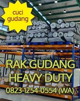 Promo-rak-gudang-heavy-duty