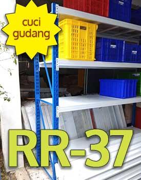 Promo-rak-minimarket-rr-37