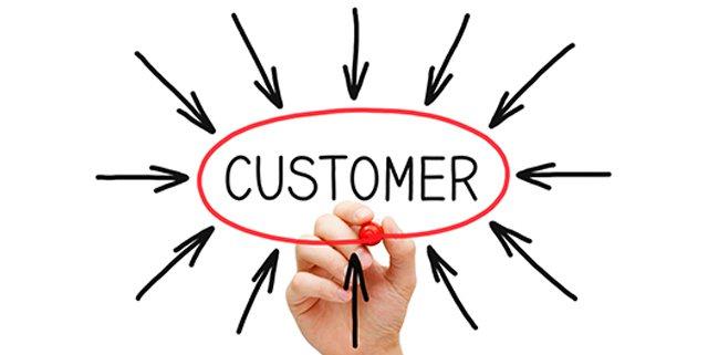 Cara Mendapatkan Pelanggan Setia