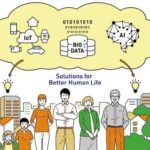 Revolusi Industri 5.0 ala Jepang: Human-Centered Society