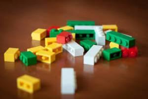 Membangun Citra dan Kesan Konsumen untuk Swalayan Minimarket Baru [TIPS]
