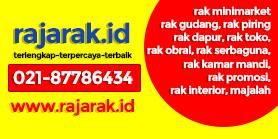 Banner Rajarak.id