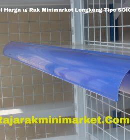 Label Harga Minimarket Supermarket Lengkung Tipe SOIC-49b(1)