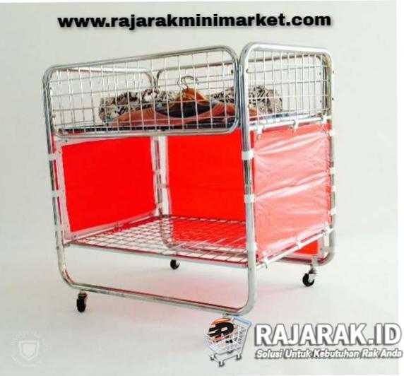 rak obral sale rack layang-layang