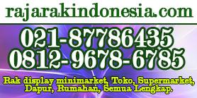 rajarakindonesia