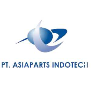 ASIAPARTS INDOTECH