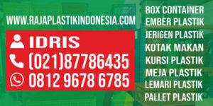 rajaplastikindonesia.com