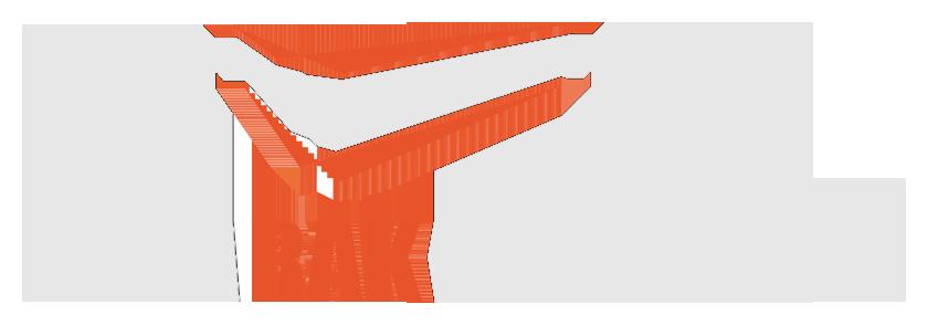 Raja Rak Indonesia