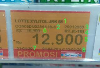 Cara-Membaca-Jenis-Jenis-Label-Price-Harga-di-Alfamart-dan-Indomaret-Yang-Benar