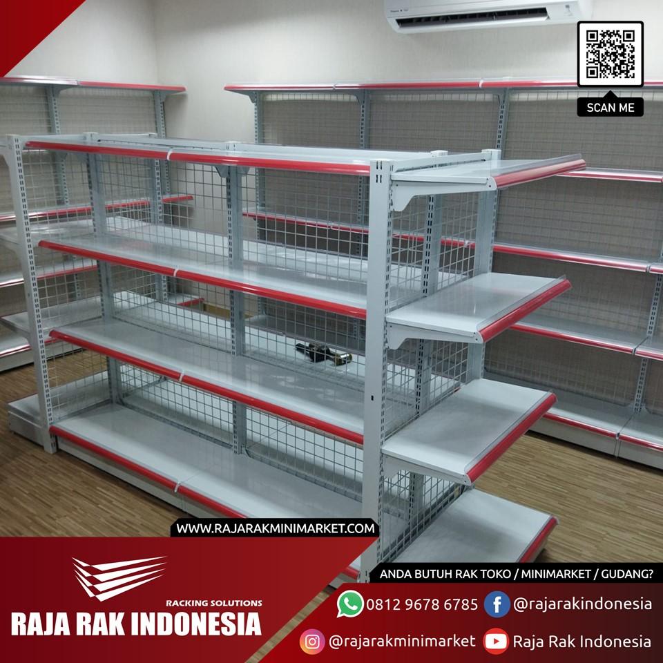Pengiriman dan Pemasangan RR15 di Kementerian Keuangan, Jakarta Pusat