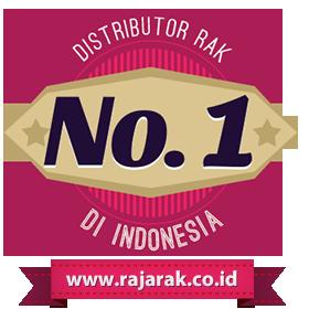 Halaman Rajarak.co.id