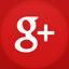 Halaman Google+ Rajarakminimarket